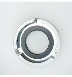 Godox, für Bowens adapter für AD600