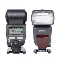Yongnuo YN685 für Canon & Nikon