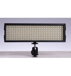 VL-256S zeitliche LED Kit inkl. Akku