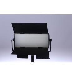 DIE VL-1000 LED