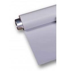 Menik Vinyl White - 2.7 x 8m - 440gr. kvm