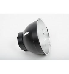 Standard-Keylight-Reflektor für Bowens-Buchse