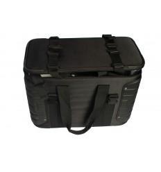 Tasche für Godox LED500