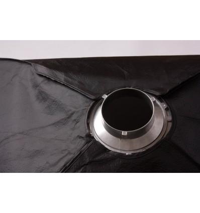 Softbox 60 x 90 cm - Dison S-type 4