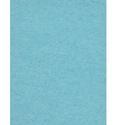 Hintergrund Papier - Farbe: 55 Rittersporn - extra-starken 6,2 kg Taste Qualität 200 gr. pr. kvm.
