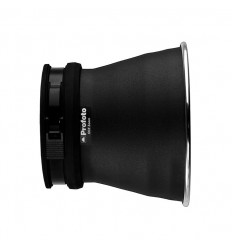 Profoto OCF-Zoom-Reflektor-0