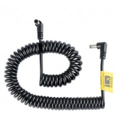 PowerBlock-Kabel für Godox LED-500W