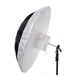 Bresser Schirm Octa Softbox 150cm Diffusor-0