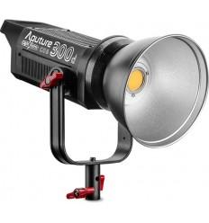 Aputure Amaran LS C300D LED mit Tasche, CRI 97, 0 6000Kelvin