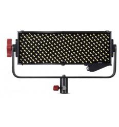 Aputure LightStorm LS ½W LED mit Tasche, CRI 98, 5500Kelvin