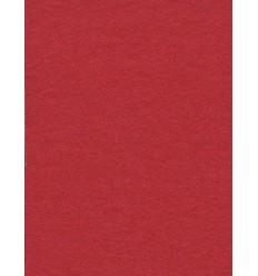 Hintergrund Papier - Farbe: 56 Cherry - extra-starken 6,2 kg Taste Qualität 200 gr. pr. kvm.