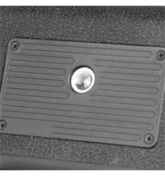 """Walimex pro Batteriegriff für Canon 20D/30D/40D/50D """"""""AUF remote-storage - Lieferzeit ca. 3 hverdages"""""""" 2"""