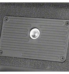 Walimex pro Batteriehandgriff für Canon 450D/500D/1000D 0
