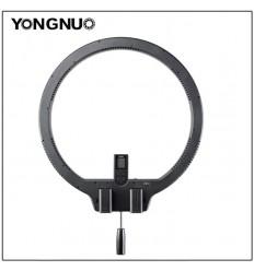 Yongnuo 608 LED-Ringlicht