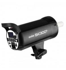 Godox SK 300II Studio flash