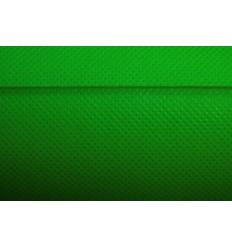 Kanvasbaggrund auf der linken Karton-core auf - 3x6m - Grün