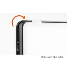 Godox SmartPhone-LED-M150