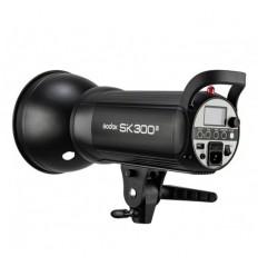 Godox SK 300II Kit