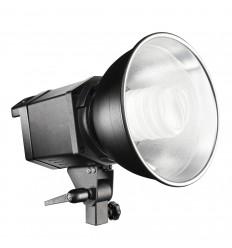 walimex Daylight-set 250S 0