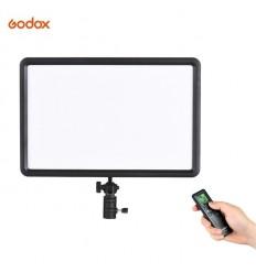 Godox LED P260C