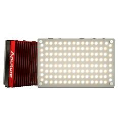 Amaran Aputure AL-MX-Mini-LED