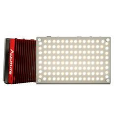Amaran Aputure AL-MX-Mini-LED