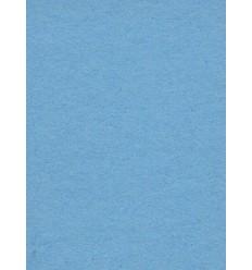 Hintergrund Papier - Farbe: 60-Himmel-Blau - extra-starken 6,2 kg Taste Qualität 200 gr. pr. kvm. 3