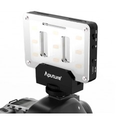 Aputure AL-M9 Amaran LED Mini