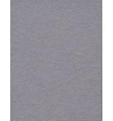 Hintergrund Papier - 88-Rauch-Grau - 3,56 m x 15,2 m - extra schwere Qualität - 200 gr. pr. kvm.