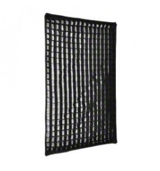 Grid 60 x 80 cm