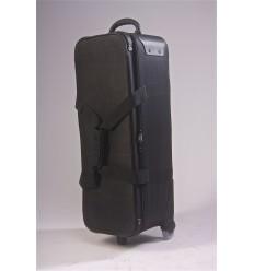 Klein - Stark & extra Schutz-trolley-Tasche mit mehreren Raumteiler - Ca. Innenmaße 74 x 23 x 20 cm 0