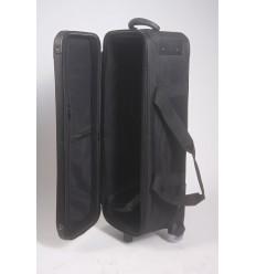 Klein - Stark & extra Schutz-trolley-Tasche mit mehreren Raumteiler - Ca. Innenmaße 74 x 23 x 20 cm 1