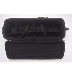Klein - Stark & extra Schutz-trolley-Tasche mit mehreren Raumteiler - Ca. Innenmaße 74 x 23 x 20 cm 3