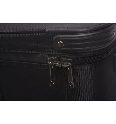 Klein - Stark & extra Schutz-trolley-Tasche mit mehreren Raumteiler - Ca. Innenmaße 74 x 23 x 20 cm 5
