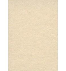 Hintergrund Papier - Farbe: 64-Marmor - extra-starken 6,2 kg Taste Qualität 200 gr. pr. kvm.