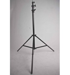 BOLING GB-300 lighting stand - Max. Höhe 300 cm 0