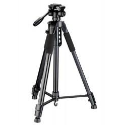 Bresser Leichte Kamera Stativ TR-682