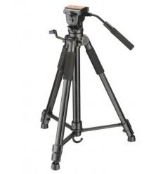 Bresser Leichte TR-688-Video-Stativ