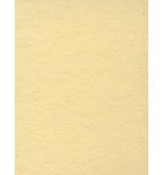 Hintergrund Papier - Farbe: 65 Sekt - extra-starken 6,2 kg Taste Qualität 200 gr. pr. kvm.