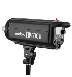 Godox DP-1000 II Studio Flash