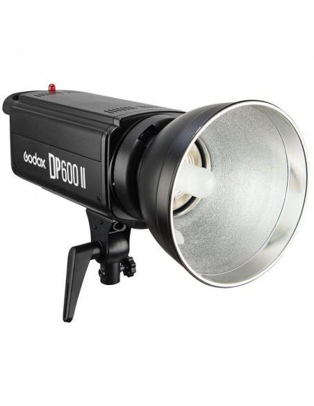 Godox DP 600 II Studio Flash