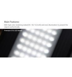 Godox LC 500 LED