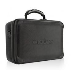 Godox AD400Pro Tasche