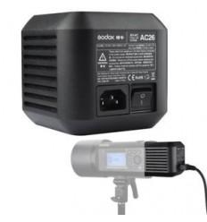 Godox AC Adapter für Witstro AD600pro