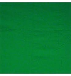 Bresser hintergrund Informationen 3 x 6 Meter CHROMAKEY GREEN (Schwere Qualität)